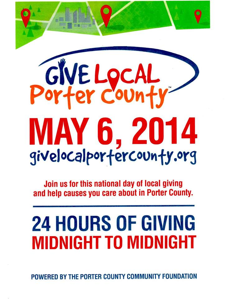 give-local-may-2014