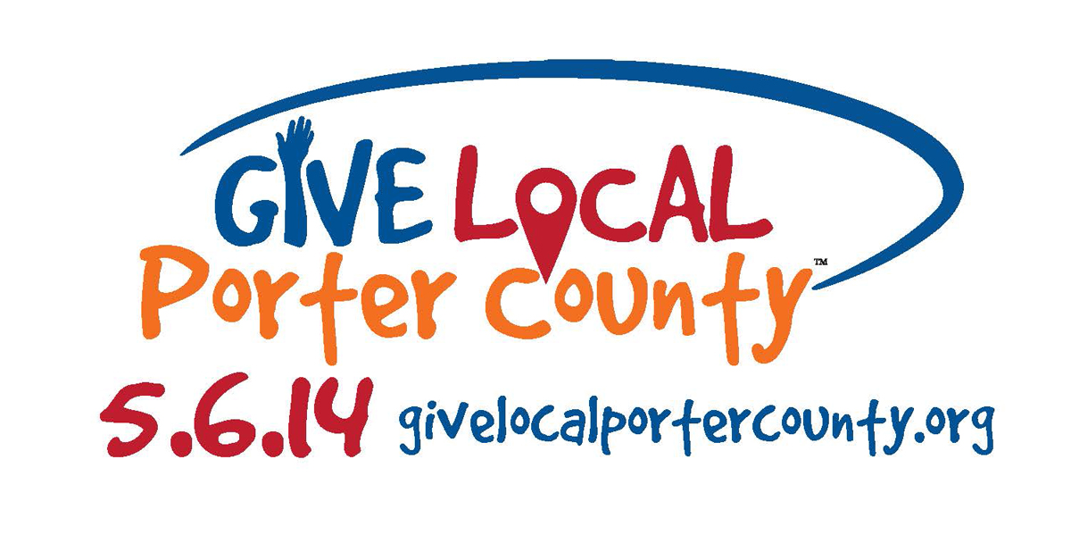 give-local-porter-county