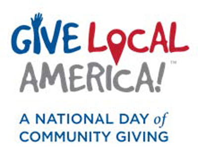 Give-Local