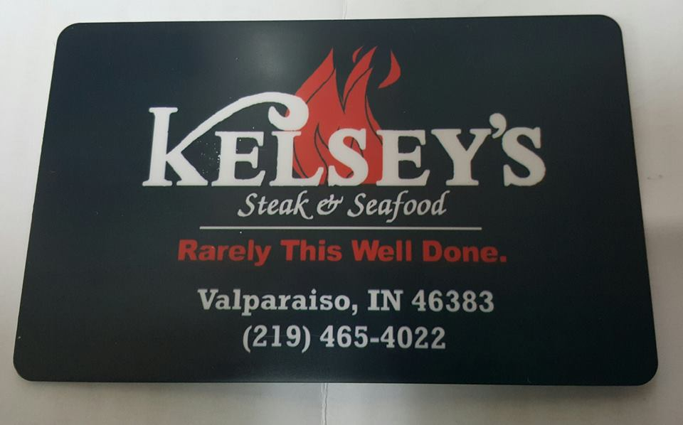 Give-the-Gift-of-Steak-this-Holiday-Season-at-Kelseys-Steak-House