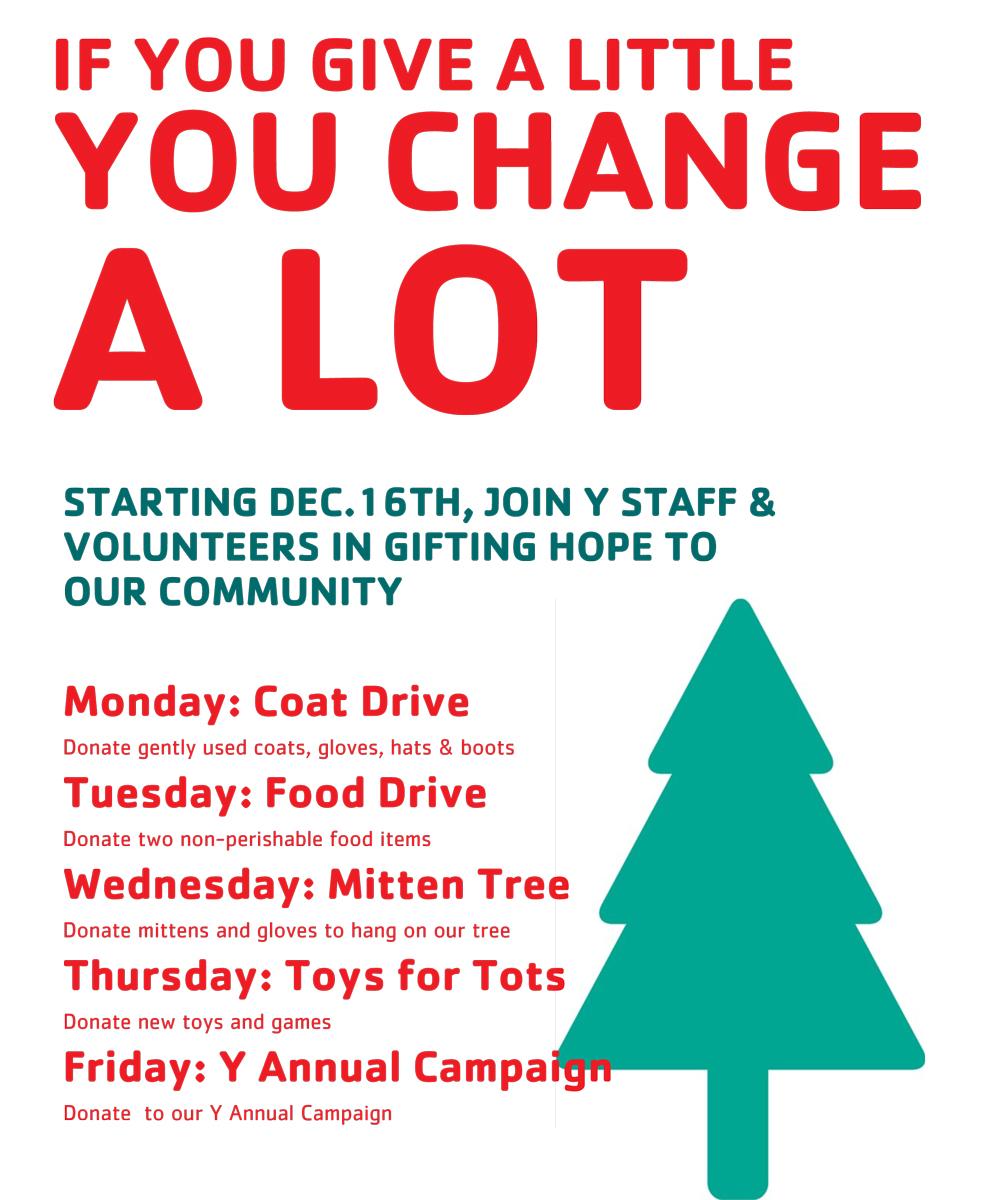 Giving-Week-2013