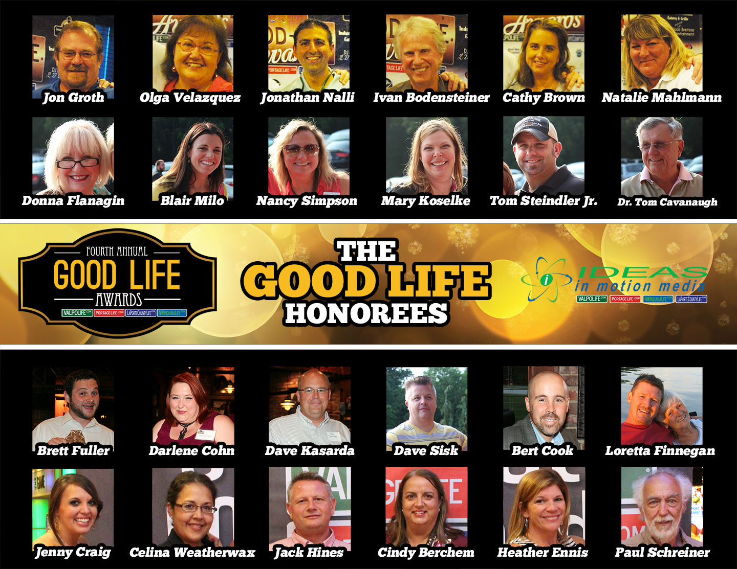 GLA-Honorees-Graphic-123