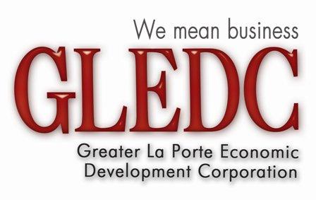gledclogo