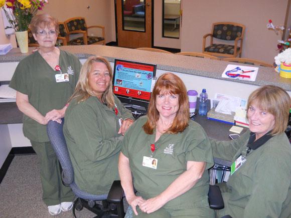 Glendale-Outpatient-Lab-2