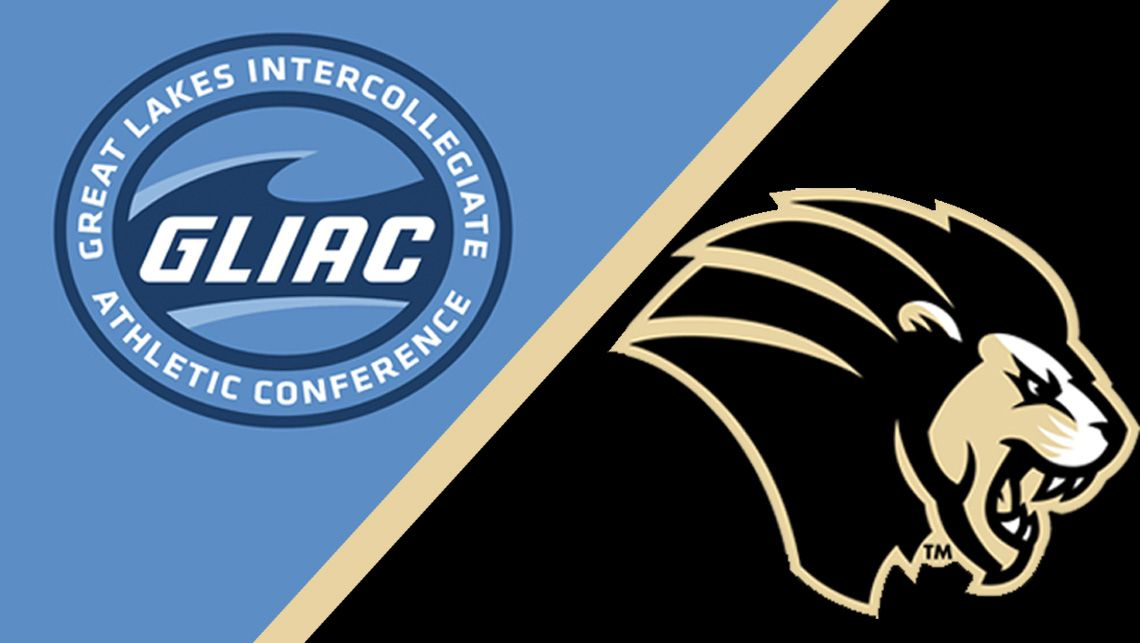 GLIAC-Honors-43-PNW-Student-Athletes-for-Academic-Success