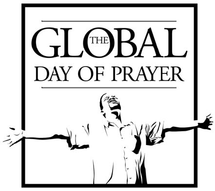 global-day-of-prayer