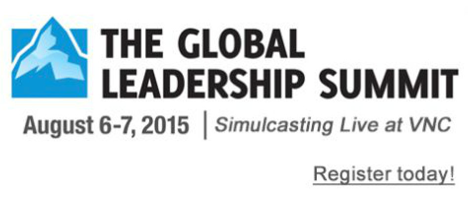Global-Leadership-Summit-2015