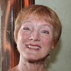 Gloria Touhy