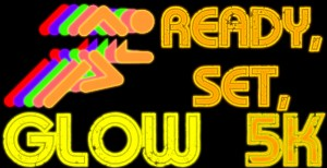 GLOW-5k-Logo