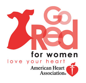 Valpo Goes Red Takes Place February 1