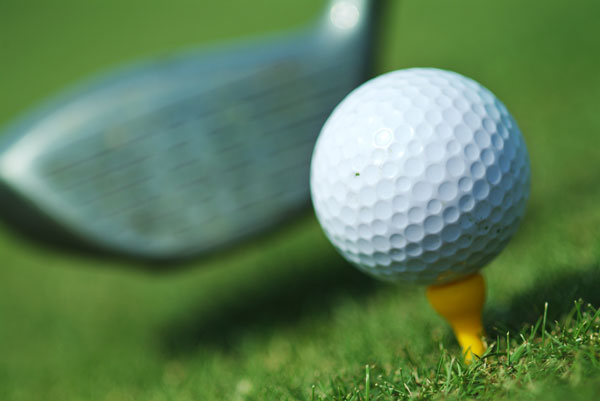 Catholic Charities to hold 32nd Annual Golf Outing at Briar Ridge August 25, 2015