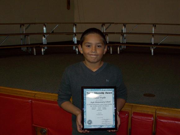 Good-Citizenship-Daniel-Trujillo-1