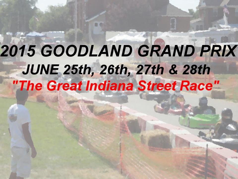 Goodland-Grand-Prix-2015