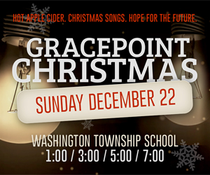 GracePoint-Christmas-2013