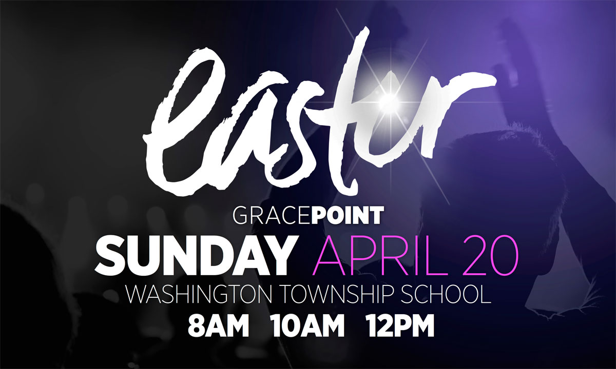 gracepoint-easter-2014