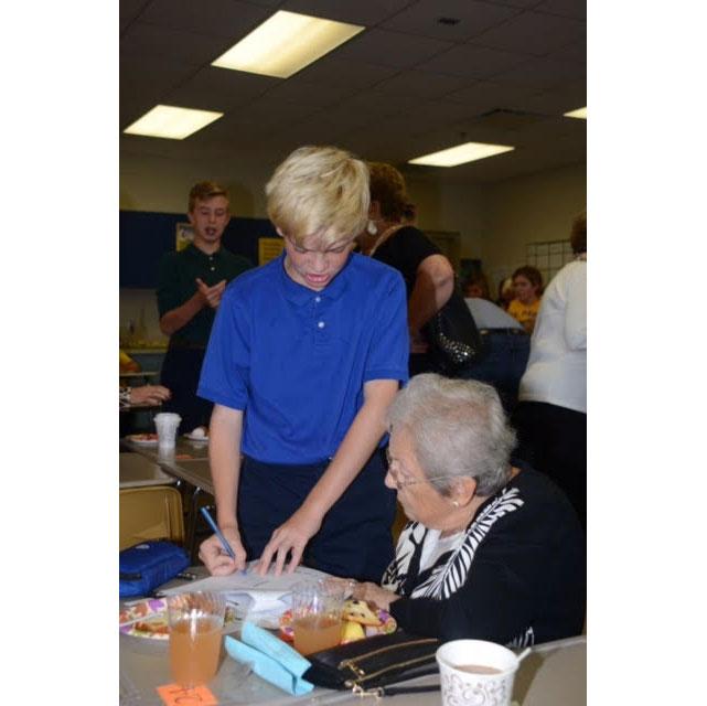 Grandmother-Attends-22-Consecutive-Grandparents-Days-at-Saint-Paul-Catholic-School-01