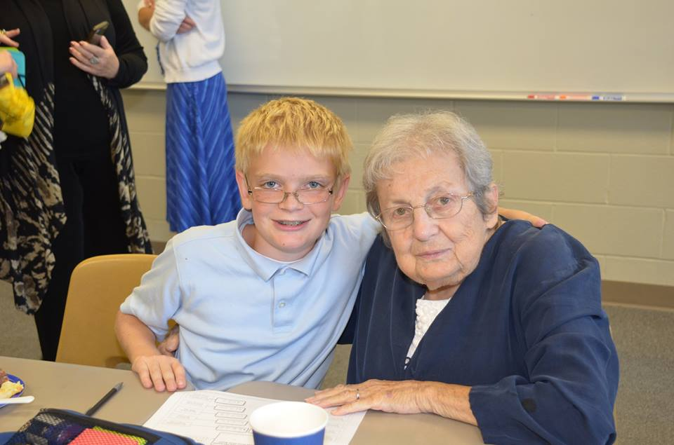 Grandmother-Attends-22-Consecutive-Grandparents-Days-at-Saint-Paul-Catholic-School-02
