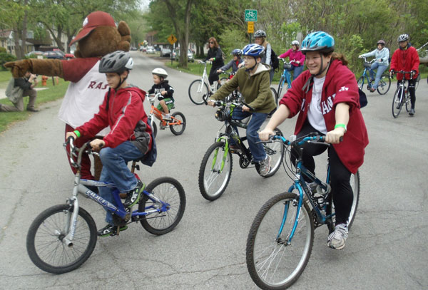 Great-Futures-Bike-Ride-2012-1