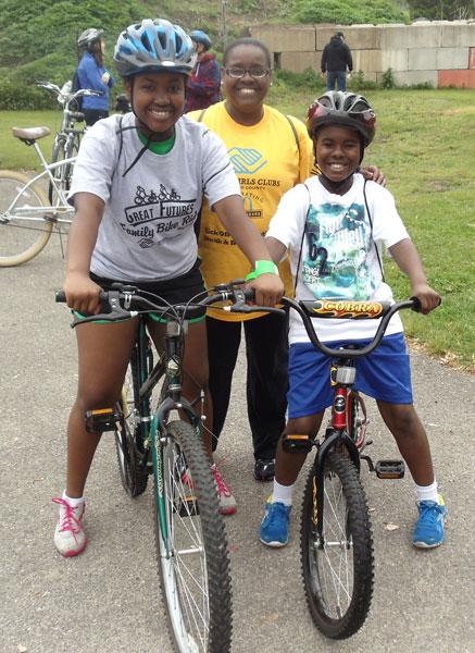 Great-Futures-Bike-Ride-2012-2