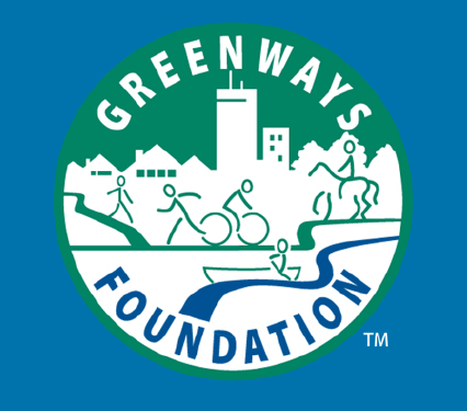 greenways-foundation