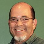 Greg Bueltman