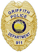 Griffith Police Department Now Hiring