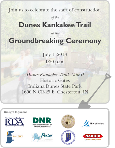 groundbreaking-invite