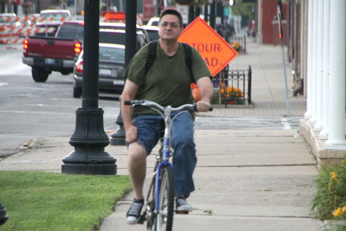 guy-on-bike