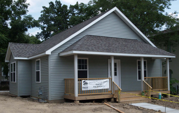 Habitat-for-Humanity-14th-Dedication