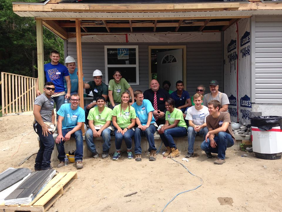 habitat-humanity-porter-county-2017-veterans-build