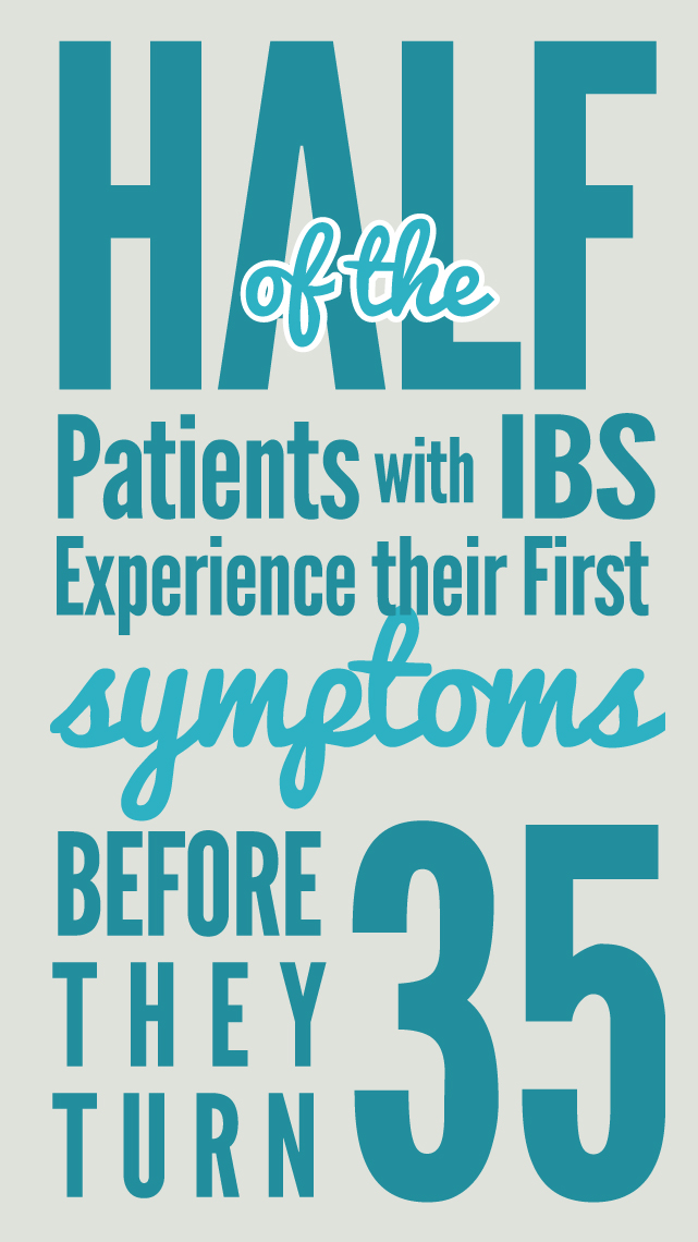 Half-Patients-IBS