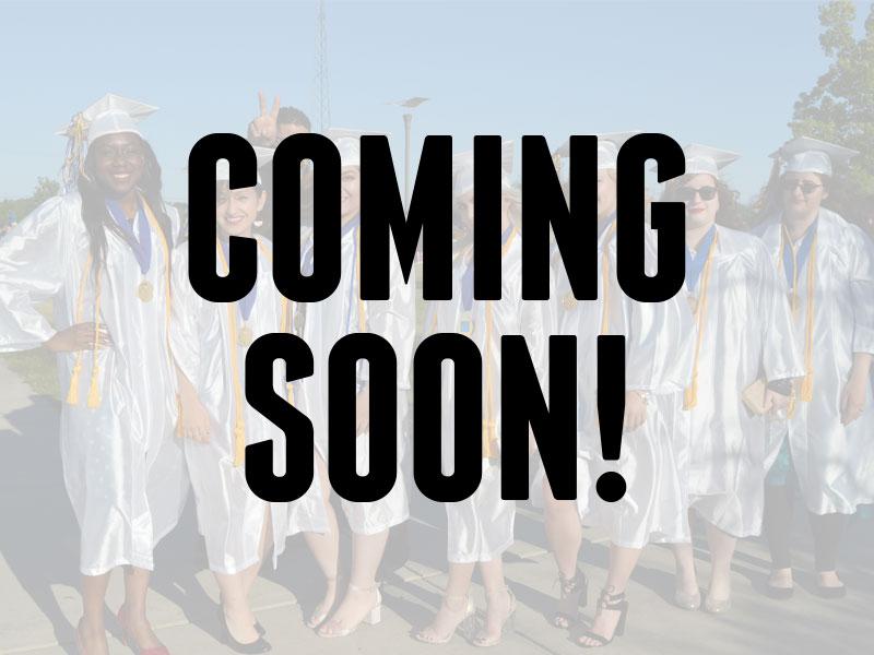 Hammond-Clark-Coming-Soon-2019