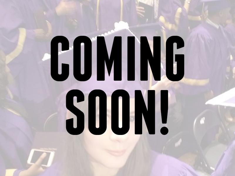 Hammond-Gavit-Coming-Soon-2019