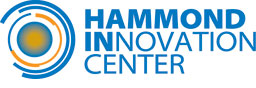 Hammond INnovation Center and the HUB of Innovation Submit Session I Events