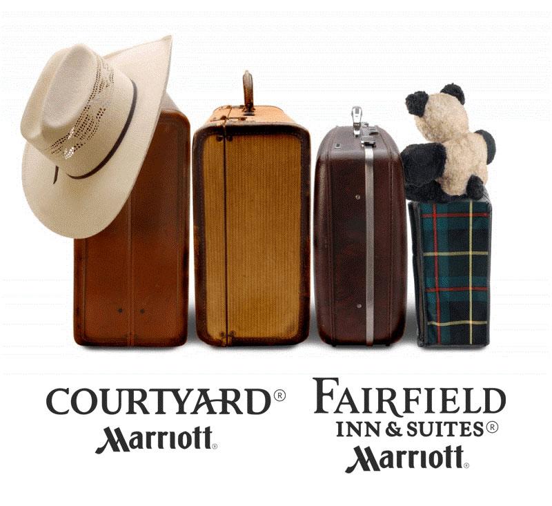 Hammond-Marriott-Hotels-Holiday-Special-2016