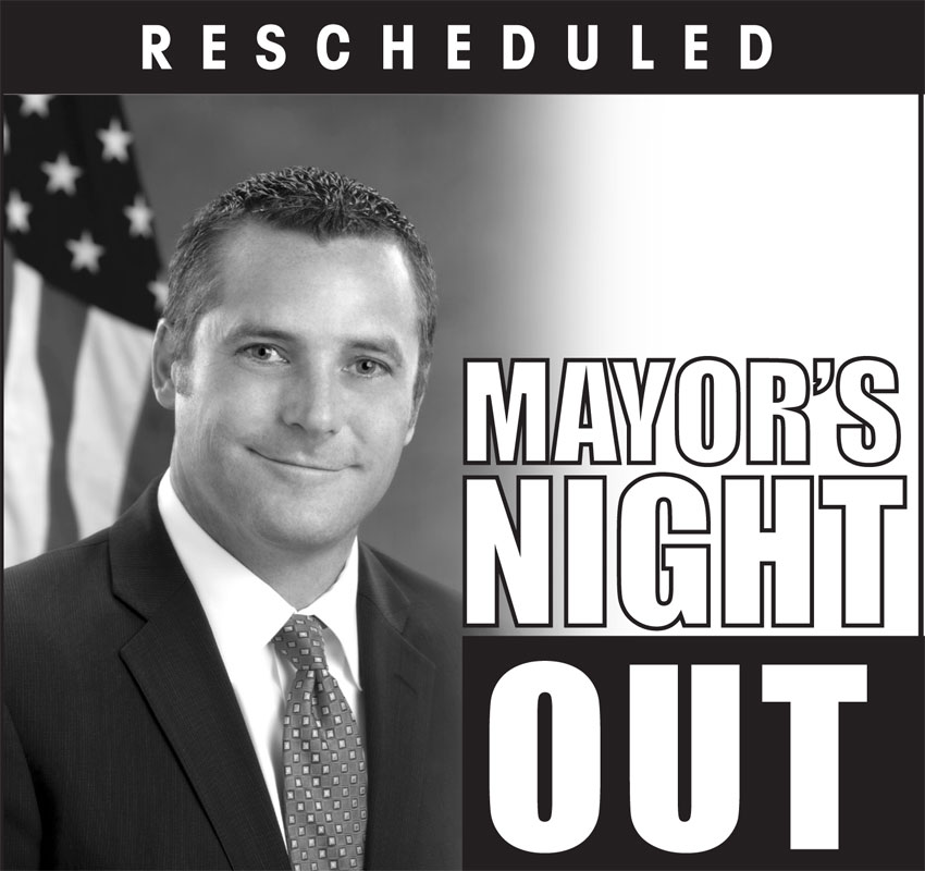 Hammond-Mayors-Night-Out-Reschedule-2016_01