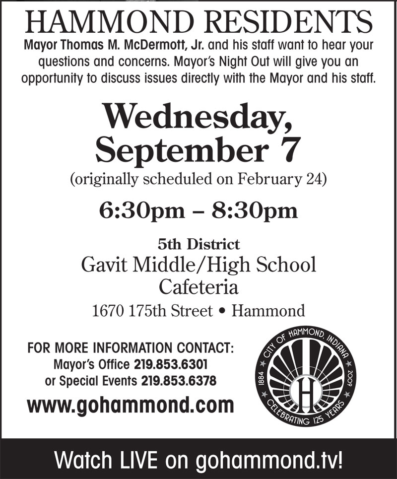 Hammond-Mayors-Night-Out-Reschedule-2016_02