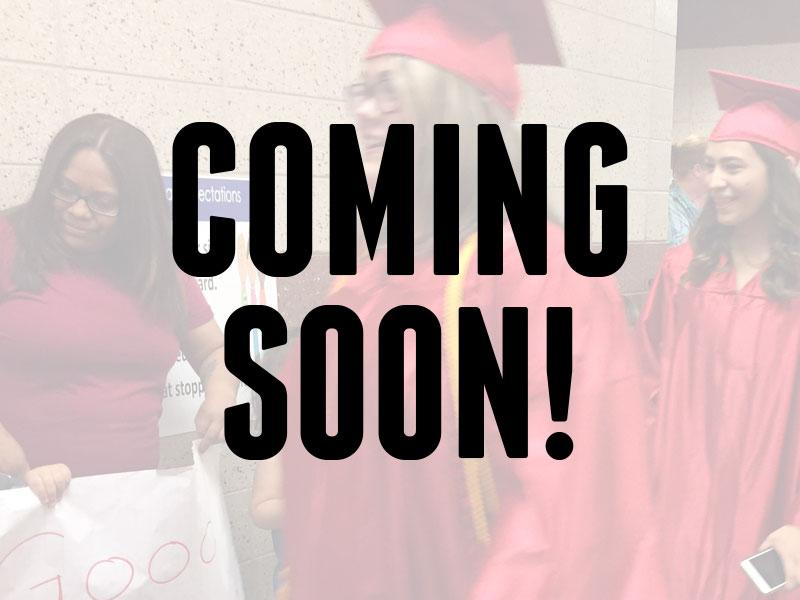 Hammond-Morton-High-School-Coming-Soon-2019