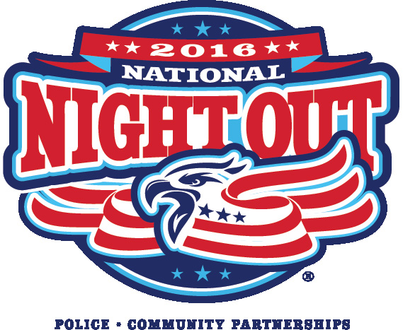 hammond-national-night-out-2016