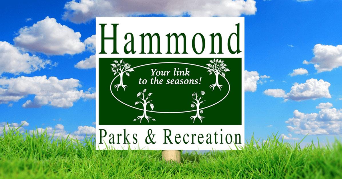 Hammond-Parks-2017