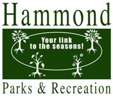 Hammond-Parks-and-Recreation