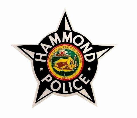 Hammond Police Department Seeking Academy Certified Officers