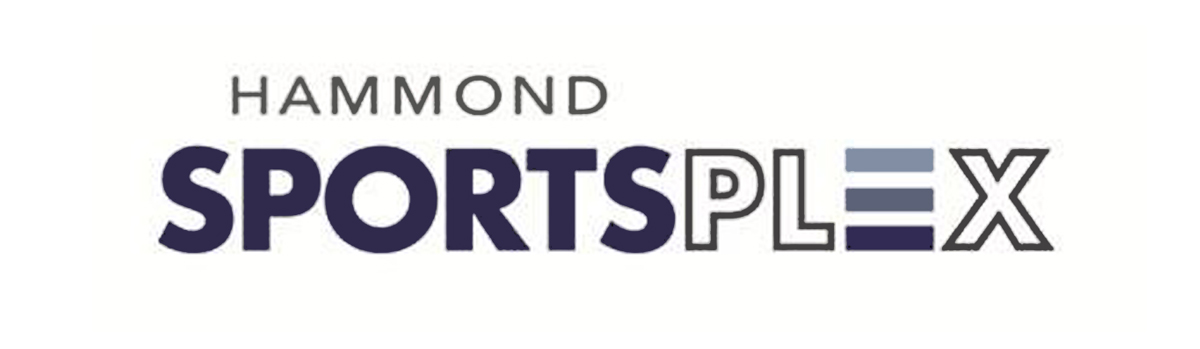 Hammond Sportsplex to Hold Pre-Registration Day