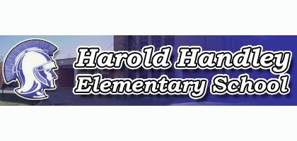 Handley-Elementary-School