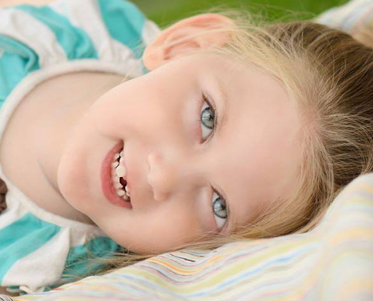 Hannah's Hope to host 10th annual golf outing