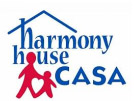 Harmony-House-CASA