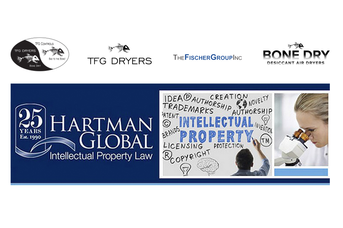 Hartman-Global-IP-Law-Working-with-The-Fischer-Group