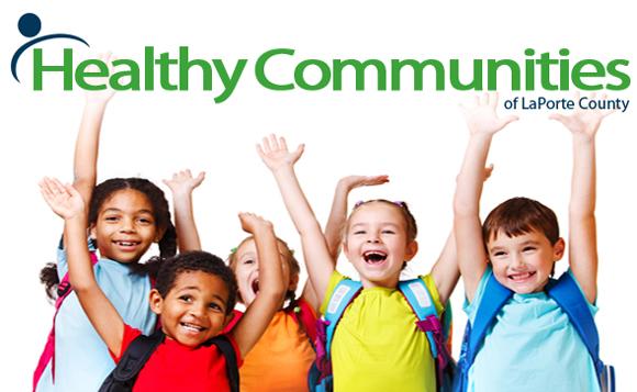 Health-Communities-La-Porte-County