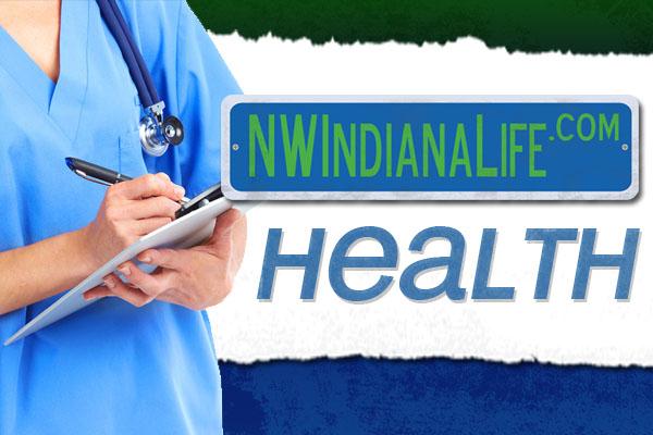HealthArticleImageNWIL