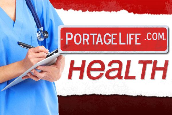 HealthArticleImagePL
